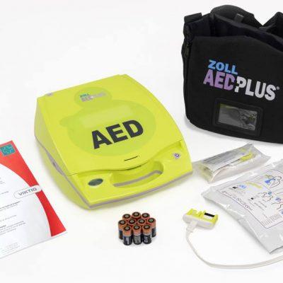 hjertestarter-hlr-zoll-aed-plus-komplett-i-pakken