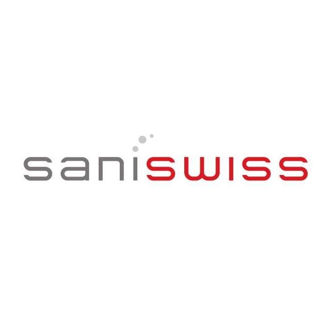Saniswiss